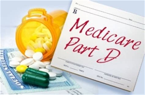 Medicare Prescription Drug Coverage Part D. Bail Bondsman San Diego How To Deal With Debt. Liberty Christian School Md Big Data Firms. Hairmax Salon Software Engagement Ring Prongs. Hotels Lafayette Indiana Near Purdue University. My Snhu Blackboard Login All Night Bail Bonds. Quality Auto Insurance Cheap Camper Insurance. Online Advertising Contract Template. Barcode Scanner Printer Plumber Chatsworth Ca
