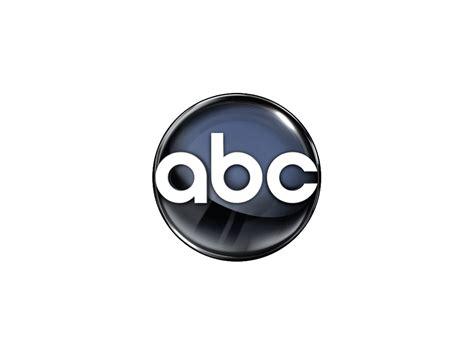 ABC logo | Logok