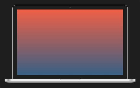 Css Mobile Devices by Css Flat Mobile Desktop Devices Devices Css