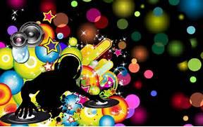 DJ Wallpaper HD Widesc...