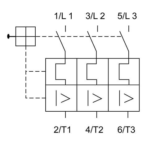 teco motor wiring diagram impremedia net