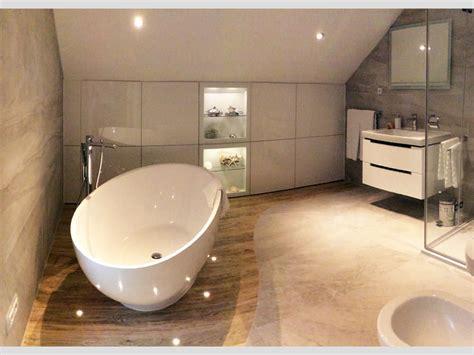 badezimmer idee barletta freistehenden badewanne