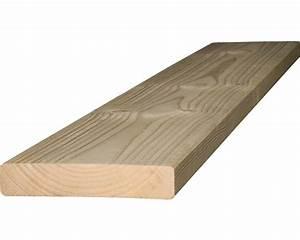 Bretter Gehobelt 24 Mm : kantholz fichte tanne gehobelt 24x94x3000 mm jetzt kaufen bei hornbach sterreich ~ Eleganceandgraceweddings.com Haus und Dekorationen