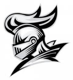 Free Vector Knight Helmet