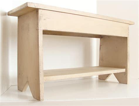 small storage bench small hallway shoe storage bench