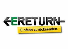 Abrechnung Ebay Gmbh : afterbuy die komplettl sung f r den onlinehandel ~ Themetempest.com Abrechnung