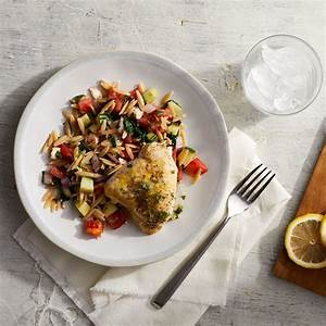 Healthy Recipes, Healthy Eating - EatingWell  Healthy