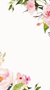 Flower Invitations Templates Free Printable Wedding Invitations Templates Free Printable