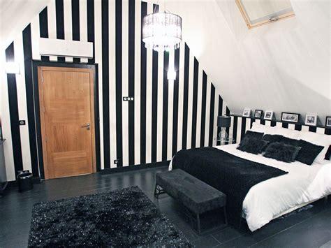 chambre hote oise chambre d 39 hôtes la parisienne picardie