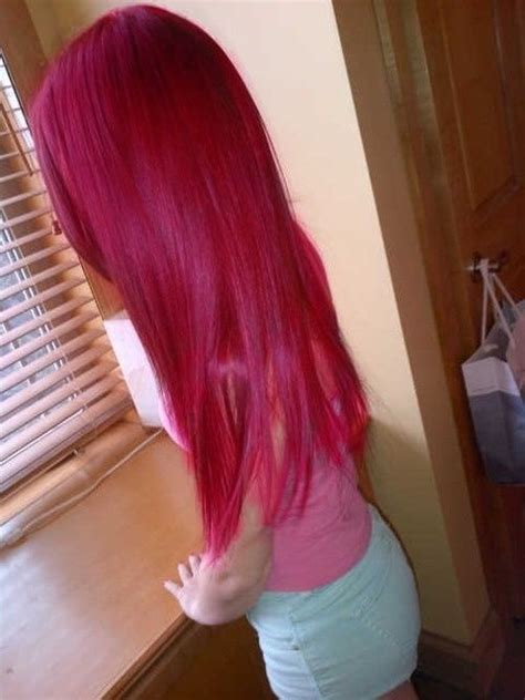 Beautiful Magenta Color Pictures Photos And Images For