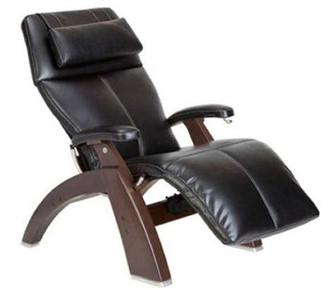 amazon  gravity chair home furniture design