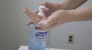 It U0026 39 S Stomach Bug Season So Put Away The Hand Sanitizer