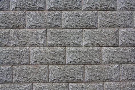 brick tiles   background stock photo colourbox