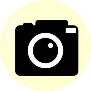 Transparent Camera Clip Art