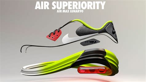 nike air max foot locker 2014