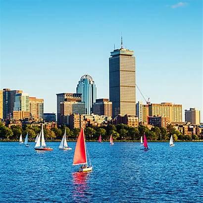 Hbx Boston Events Community
