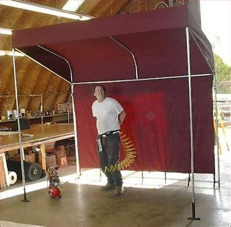 Canopy Tent Cover by Absolutely Custom Canopy And Patio Shade Structures