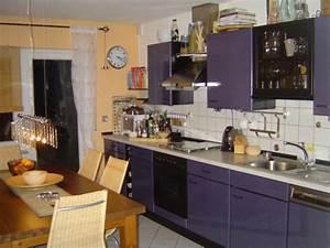 Ideen Für Küchenspiegel : k chenschr nke bekleben f r eine frische ver nderung in der k che ~ Sanjose-hotels-ca.com Haus und Dekorationen