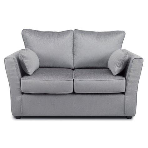 canapé largeur canapé design meubles et atmosphère