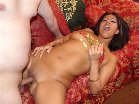 indian Sex Lounge The World Best indian Porn Site