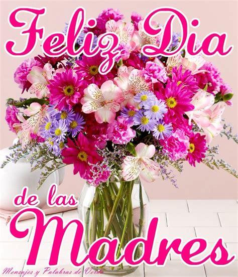 66 Best images about Feliz dia de las Madres on Pinterest
