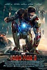 MarketSaw - 3D Movies, Gaming and Technology: Iron Man 3 ...