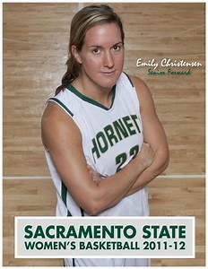 2011-12 Sacramento State Women's Basketball Media Guide by ...