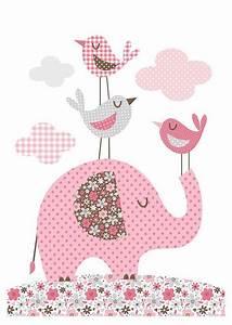 quadrinhos decorativos para quarto de bebê menino e