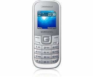 Samsung Galaxy A5 Gebraucht : samsung e1200i ab 28 95 preisvergleich bei ~ Kayakingforconservation.com Haus und Dekorationen
