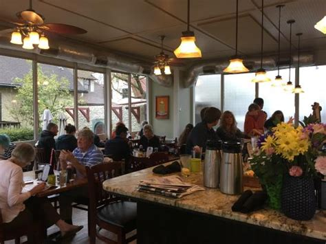 kitchen and company asheville guide to asheville travel guide on tripadvisor