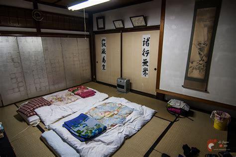 chambre japonaise traditionnelle chambre japonaise moderne raliss com