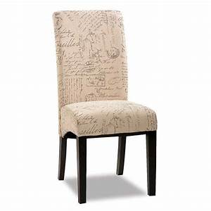 American Furniture Warehouse Chairs - Dining Tables