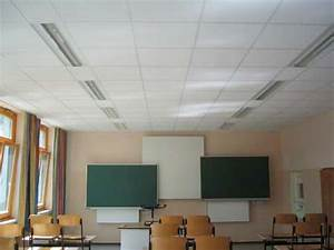 Schall In Räumen Reduzieren : deckensysteme leonding linz ober sterreich wehrl ~ Michelbontemps.com Haus und Dekorationen