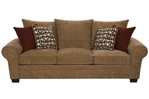 chenille sofas for sale resort chenille sofa at gardner white