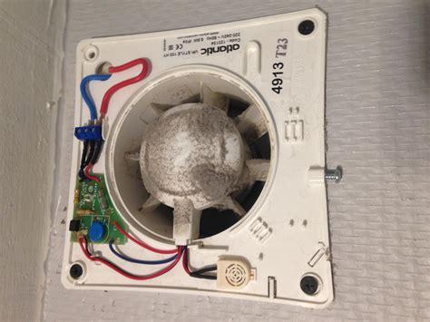 agroparistech bureau virtuel ventilation salle de bain obligatoire 28 images
