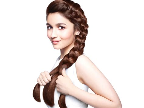 HD wallpapers hairstyle video in