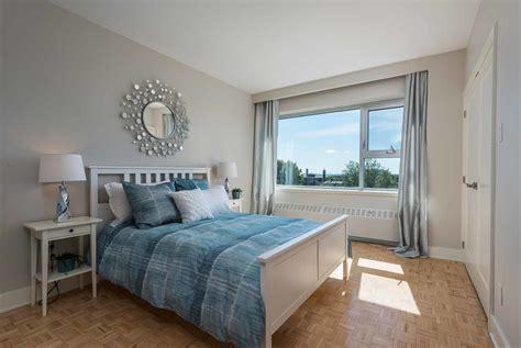 hemnes bedroom ideas bedroom contemporary  white ikea