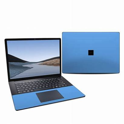 Surface Laptop Microsoft Solid State Skin Grey