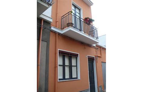 appartamento vacanze catania privato affitta appartamento vacanze casa vacanze