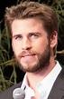 Liam Hemsworth - Wikipedia