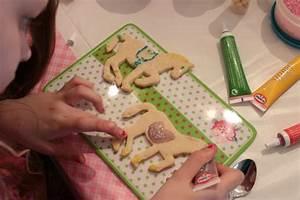 Rezepte Für Geburtstagsfeier : pferde geburtstagsparty rezepte f r einen tollen kindergeburtstag bibi und tina ~ Frokenaadalensverden.com Haus und Dekorationen