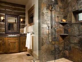log home bathroom ideas modern bath hardware log cabin bathroom decor rustic log cabin bathroom showers bathroom ideas