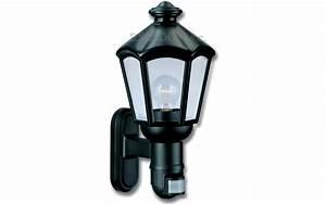 Steinel Bewegungsmelder Lampe : lampa zewn trzna z czujnikiem ruchu l 562 steinel wiat narz dzi narz dzia elektronarz dzia ~ One.caynefoto.club Haus und Dekorationen