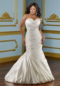plus size wedding dresses near me With plus size wedding dresses near me