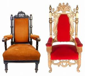 French Reproduction Furniture Manufacturers Republic