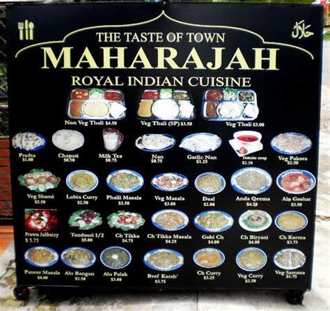 maharaja cuisine image gallery maharaja restaurant