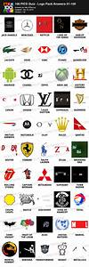 100 Pics Logos | www.imgkid.com - The Image Kid Has It!