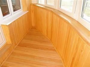 Balkon Holzboden Verlegen : balkon holzboden verlegen balkon holz balkon holzfliesen verlegen youtube ~ Indierocktalk.com Haus und Dekorationen