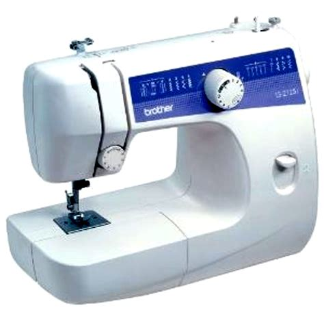 best sewing machines for beginners brother ls2125i 10 stitch sewing machine for beginners