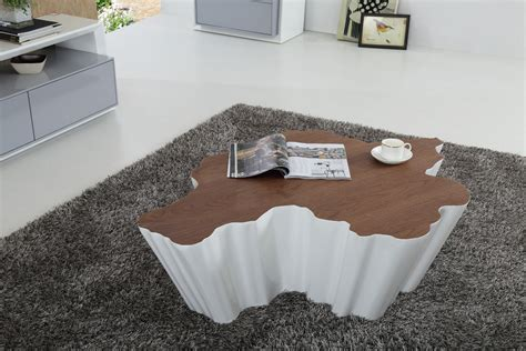 large white coffee table coffee table top 10 square large wood and white coffee